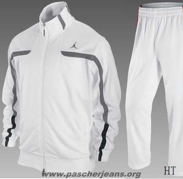 23a9506746d Pull Survetement Chapka Homme Nike Doudoune Vetement D hiver amp  Blanc  xtXXrwq