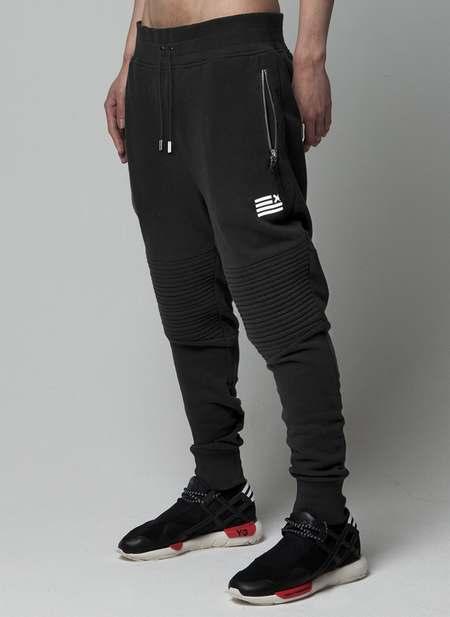D hiver Vetement Doudoune Chapka Homme Nike Jogging amp  Slim Pull FwZ0C8qCn 66c09872cee