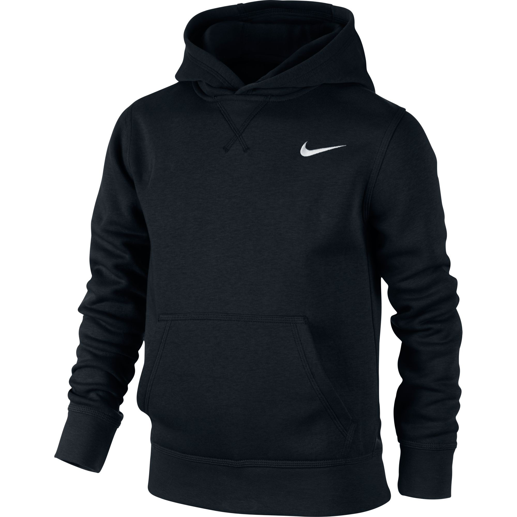 Fille Amp; D'hiver Chapka Vetement Doudoune Aeeqx6 Pull Nike Sx1wXtYw