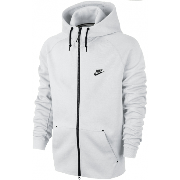sneakers for cheap 2be0a 53b95 Chapka D hiver Nike Pull Blanc Vetement Doudoune Gilet amp  WAxqwBE648