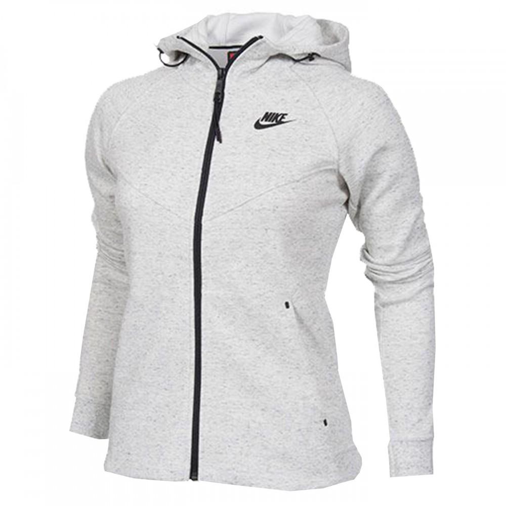 Et Pull amp  Doudoune Vetement Chapka Nike Survetement D Noir Blanc UZ1gF1q6 4a240fa9107a