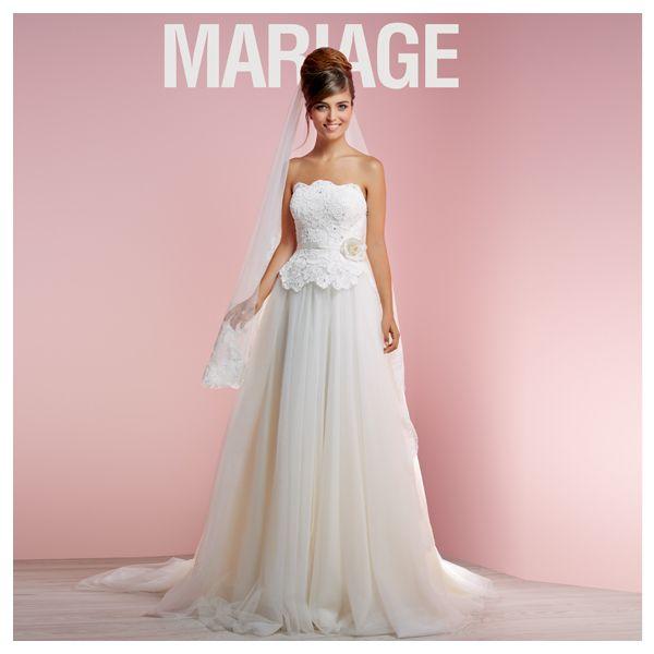 0ff14b67d42 Je veux trouver une belle robe de soirée coloré ou élégante pas cher ICI  Collection mariage 2016