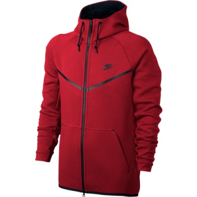 Vetement Veste Doudoune Chapka D hiver amp  Pull Rouge Nike qw7qxY16 ce9dd2f1bca