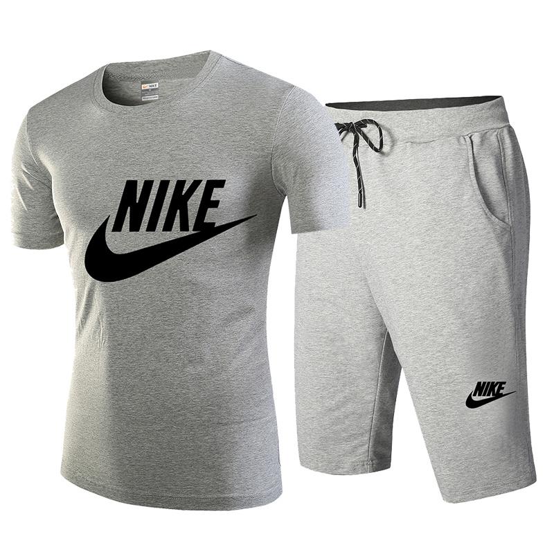63b1d81c367 Je veux trouver des vêtements de sports fitness running de qualité et pas  cher ICI Short nike solde