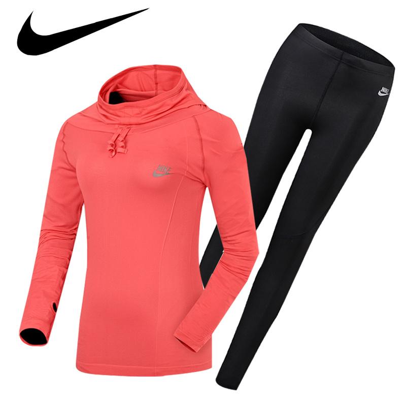 a2e92a284bd Je veux trouver des vêtements de sports fitness running de qualité et pas  cher ICI Vetement nike femme discount