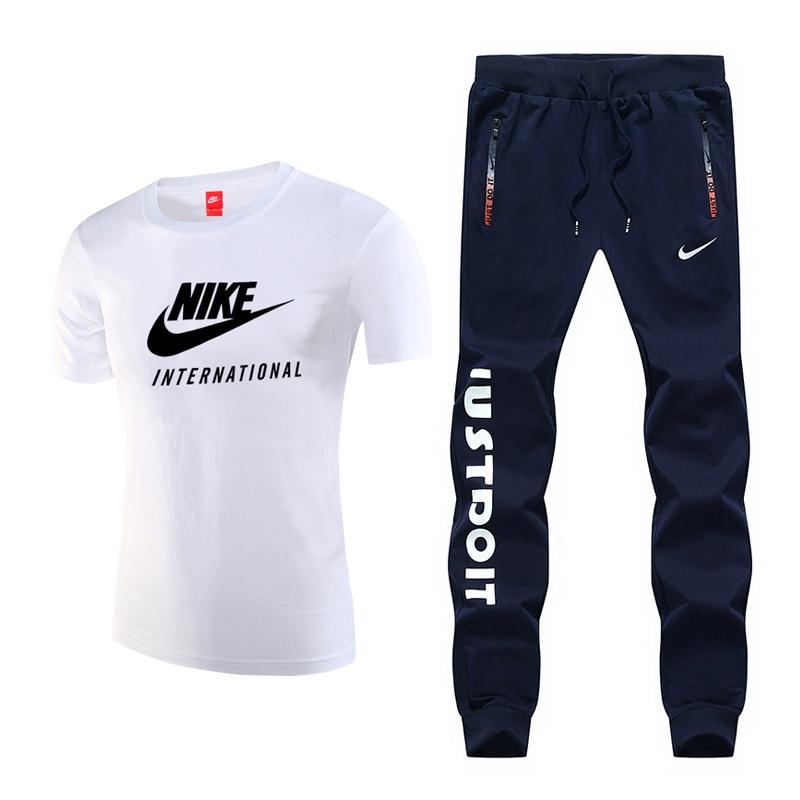Je veux trouver des vêtements de sports fitness running de qualité et pas  cher ICI Vetement nike homme pas cher 75261d5b441