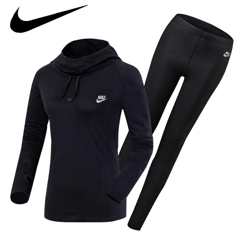 20943db755e06 Je veux trouver des vêtements de sports fitness running de qualité et pas  cher ICI Vetement femme sport pas cher