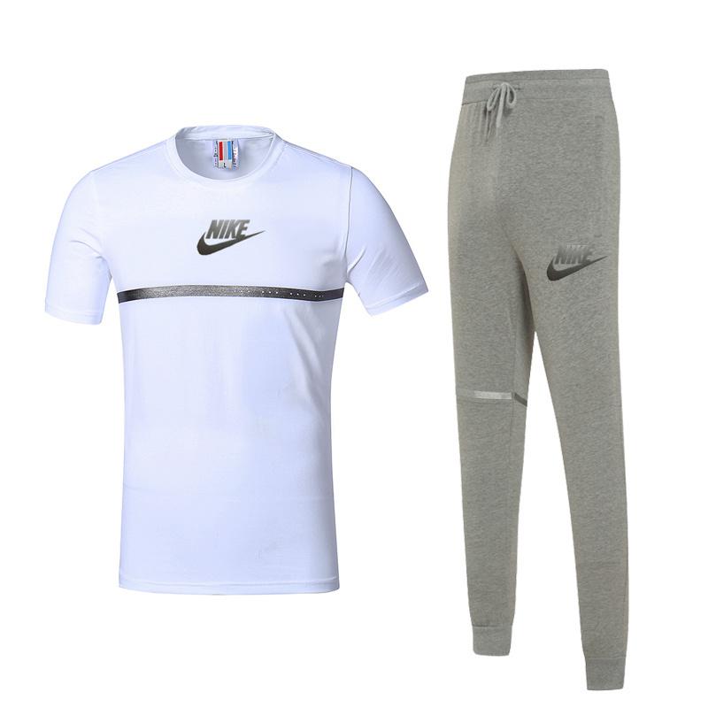 Je veux trouver des vêtements de sports fitness running de qualité et pas  cher ICI Vetement sport nike homme cf4a7a1c7f94
