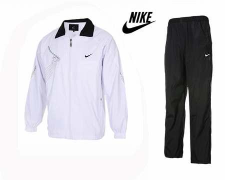 Je veux trouver des vêtements de sports fitness running de qualité et pas  cher ICI Vetement nike homme grande taille 81ea48b7673