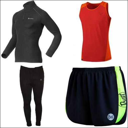 316bb356000e2 Je veux trouver des vêtements de sports fitness running de qualité et pas  cher ICI Vetement de sport homme pas cher