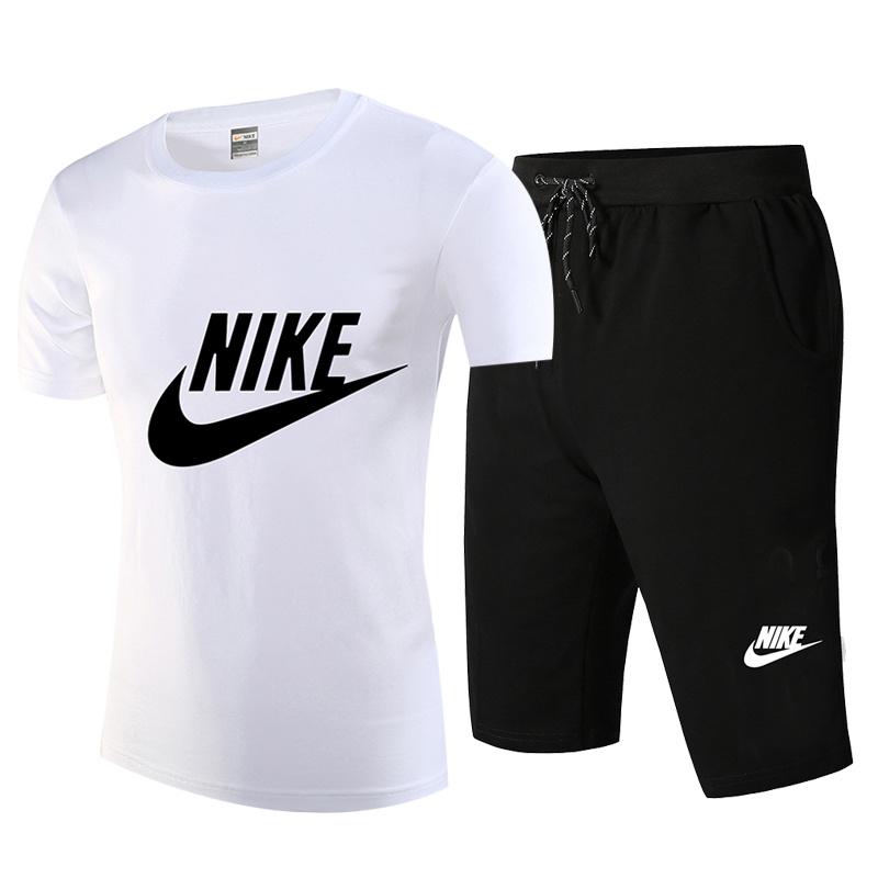 758ccf5f2fbe8 Je veux trouver des vêtements de sports fitness running de qualité et pas  cher ICI Vetement de sport nike homme