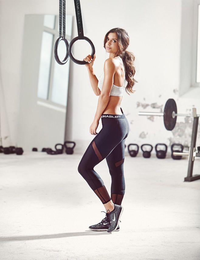 dd8a1d4befd Boutique vetement fitness femme - Chapka