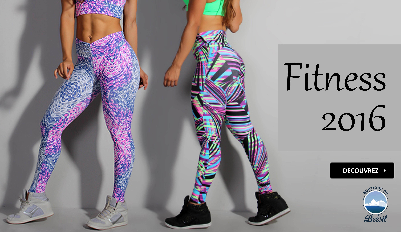 Tenue fitness originale - Chapka 94eaeeca4c4