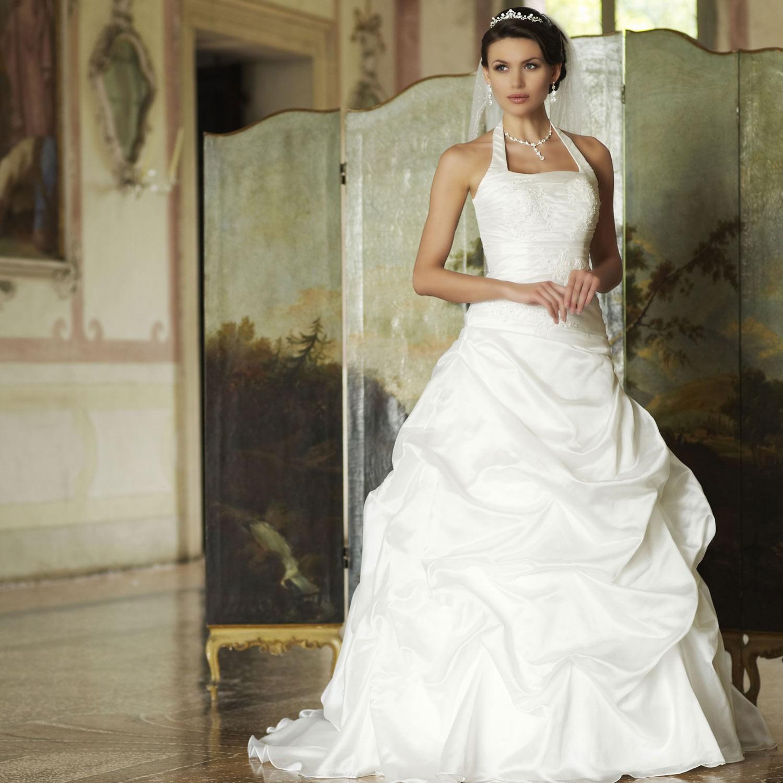 65f625f96ef Site robe mariage - Chapka