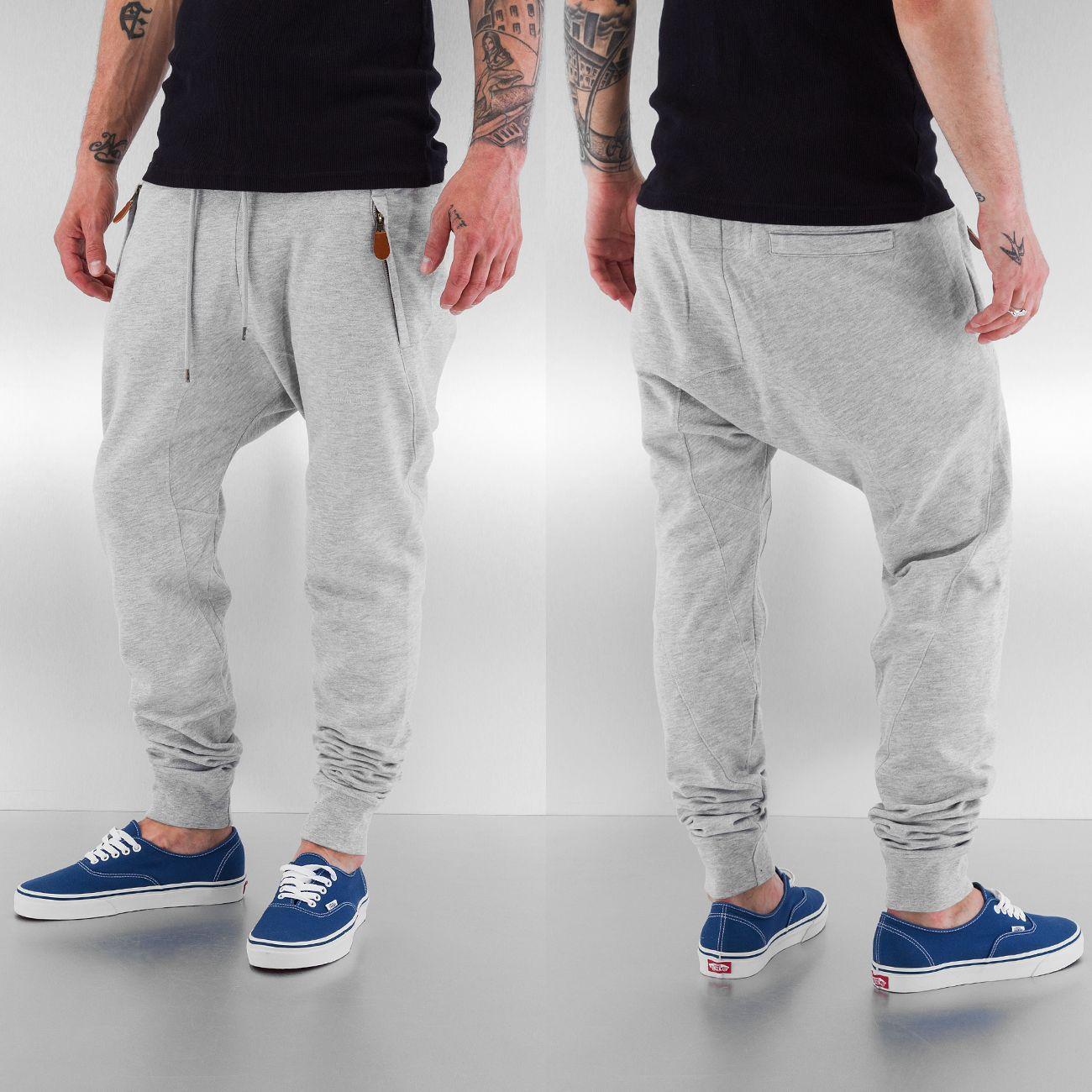 c4a49977a21 Jogging Pull Nike D hiver amp  Vetement Homme Doudoune Slim Chapka rwr4qnx