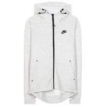2b4d4fac5b Homme Chapka Vetement Pull Nike D'hiver Doudoune Blanc Survetement amp;  Ewx7SqPOH
