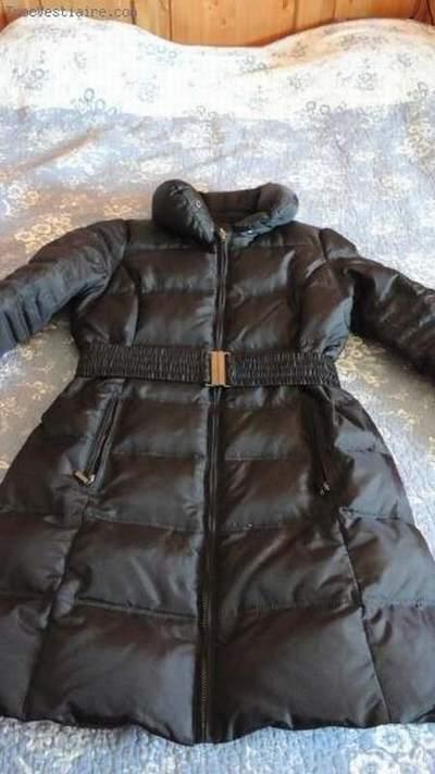 doudoune grise femme zara chapka doudoune pull vetement d 39 hiver. Black Bedroom Furniture Sets. Home Design Ideas